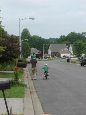 boys-on-bikes-july.jpg