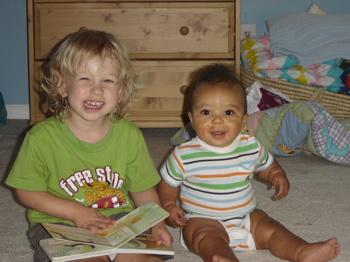 kids-baby-pic.jpg
